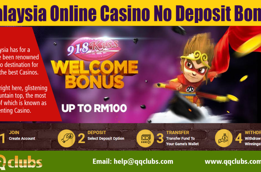Common limits you will find in online casinos