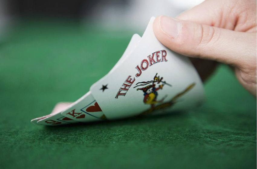 Top 5 Useful Texas Hold'em Facts