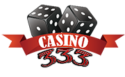 Poker and Casino Tips