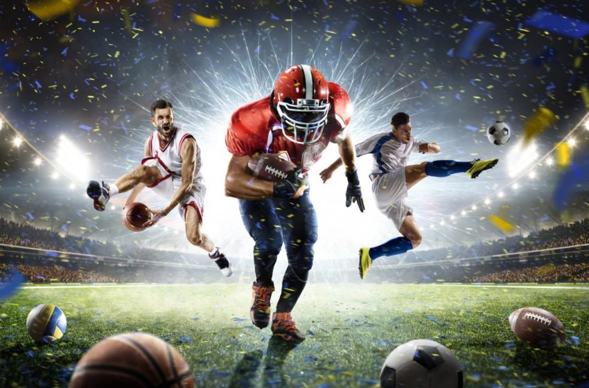 Exclusive ideas to change your gambling luck today