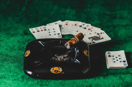 Why online poker providers offer bonuses anyway?