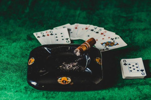 online poker providers