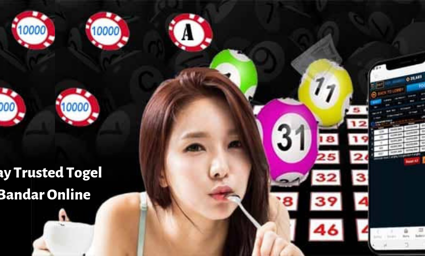 Playing Traditional and Online Togel with Strategies to Win