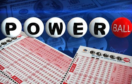 facts about lotteries