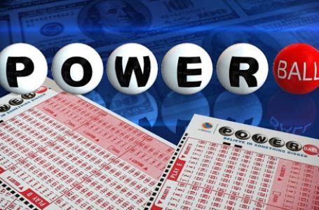 Top curious facts about lotteries