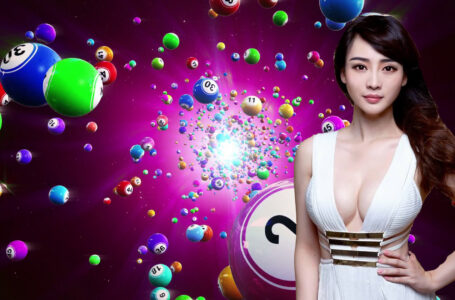 Why Togel Lottery Has Become More Popular After Reaching the Online Surface