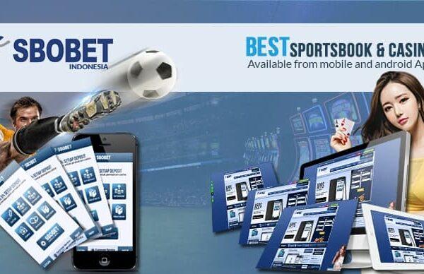 Winning Your Next Big Sbobet