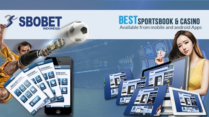 Tips And Tricks For Winning Your Next Big Sbobet