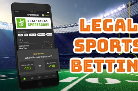 How to make your sports betting activity safe?